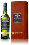 Jameson Irish Whiskey Rarest Vintage...
